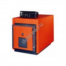 Котел ARCA MK (55 кВт)