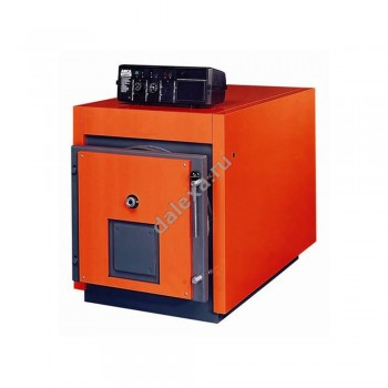 Стальной напольный котел ARCA MK (230 кВт)