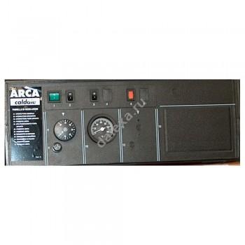 Двухступенчатая панель для котла ARCA
