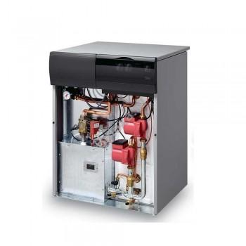 Газовый котел Baxi Slim 2.230 i 23 кВт