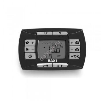 Газовый котел Baxi  NUVOLA-3 Comfort 240 Fi