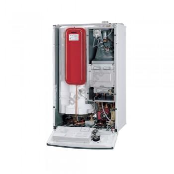 Газовый котел Baxi  NUVOLA-3 Comfort 320 Fi