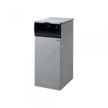 Газовый котел Baxi Slim 1.300 Fi