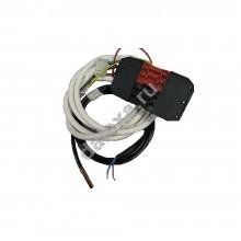 Датчик температуры и провод насоса для Baxi Slim