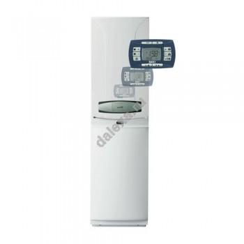 Газовый котел Baxi LUNA-3 Comfort COMBI 1.310 Fi