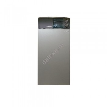 Газовый котел Baxi Slim EF 1.61