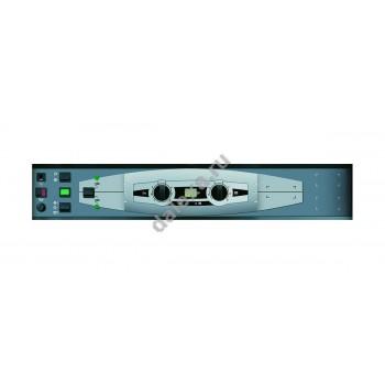 Панель управления De Dietrich B3 Базовая GK1  (DTG 330)
