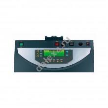 Панель управления De Dietrich DIEMATIC 3 для GT220