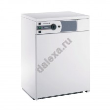 Напольные газовые чугунные котлы DTG X..N 23 - 54 кВт (6)