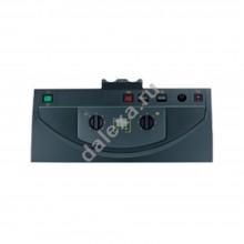 Панель управления De Dietrich B Базовая FM126 для GT 220