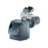Газовая горелка De Dietrich G 301-2 S, 165 кВт