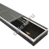 Внутрипольный конвектор Itermic ITTB.090.1300.250