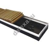 Внутрипольный конвектор Itermic ITT.080.1500.200