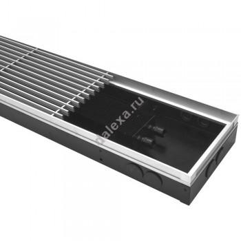 Внутрипольный конвектор iTermic ITT.090.2300.200