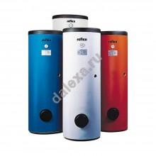 Бойлер Reflex Storatherm Aqua AF 200