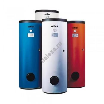 Бойлер Reflex Storatherm Aqua AF 1000/1