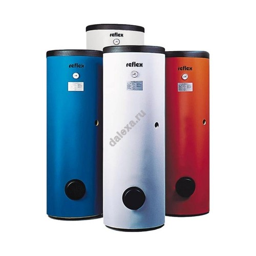 Бойлер Reflex Storatherm Aqua AF 200/1