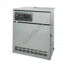 Газовый котел SIME RMG 70 MK.II (70 кВт)