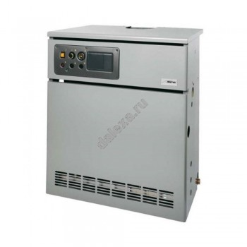 Напольный газовый котел SIME RMG 90 MK.II