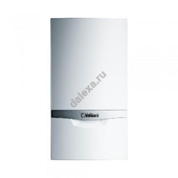Настенный газовый котел Vaillant atmo TEC plus VUW INT 200