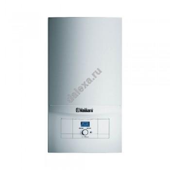 Настенный газовый котел Vaillant atmo TEC pro VUW INT 240