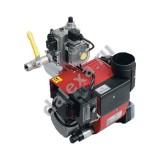 Газовая горелка Bentone STG 120/2 R MB GB-LD 055 35 кВт
