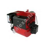 Дизельная горелка Bentone ST 108 FU R