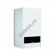 Настенный газовый котел Buderus Logamax U072-12K (12 кВт)