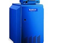 Определение требуемой мощности котла для отопления и водоснабжения дома