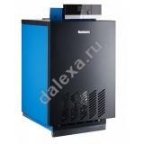Напольный газовый котел Buderus Logano G124-20 WS RU TOP (20 кВт)