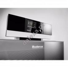 Система управления Buderus Logomatic MC110 (базовая)