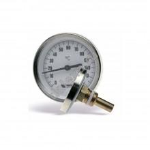 "Термометр Watts 1/2"" (Германия)"