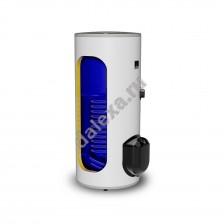Напольные комбинированные водонагреватели DRAZICE OKCE NTR с ТЭН (3)