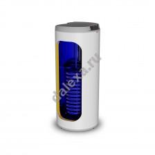 Напольные водонагреватели DRAZICE OKC NTR (5)