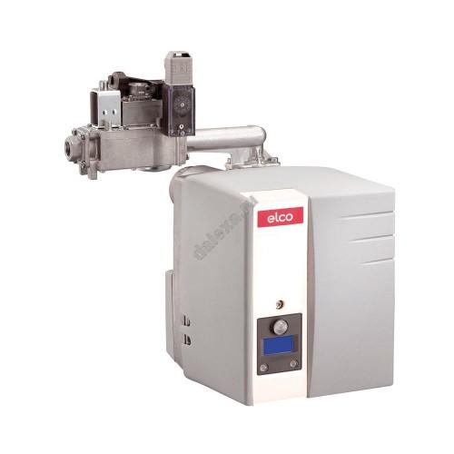 Газовая горелка ELCO VG 1.55 KN (55 кВт)