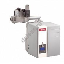 Газовая горелка ELCO VG 2.120 D, 120 кВт