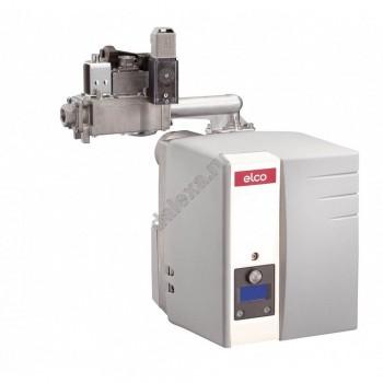 Комбинированная горелка ELCO VGL 2.120 KL