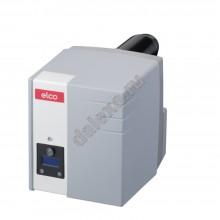 Дизельная горелка ELCO VL 2.160 D KL, 160 кВт