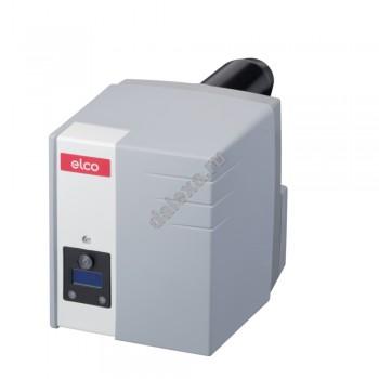 Дизельная горелка ELCO VL 2.140 KL