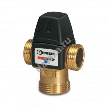 Клапан термостатический для теплых полов VTA 322 (до 200 м2)