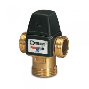 Клапан термостатический ESBE VTA 372 (отопление)