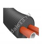 Двухтрубная FLEXALEN для отопления (6)
