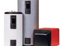 Отличия и преимущества водонагревателей Lapesa