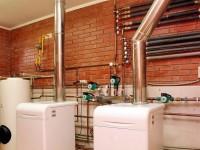 Производители газовых котлов отопления. Какой котел выбрать?
