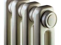 Радиатор отопления. Типы. Выбор