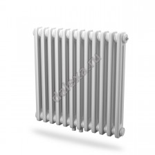 Стальные трубчатые радиаторы (90)