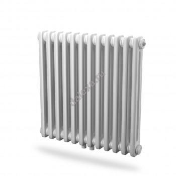 Стальной радиатор IRSAP TESI3 RT30365-18-25