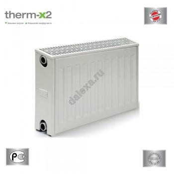 Стальной панельный Радиатор KERMI FKO 33-3-11