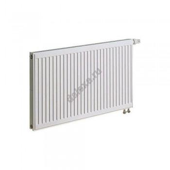 Стальной панельный Радиатор Kermi FTV 33-400-700