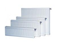 Радиаторы KERMI добавлены в каталог товаров